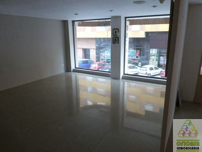 Foto12 - Local comercial en alquiler en Sur en Castellón de la Plana/Castelló de la Plana - 216730559