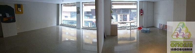 Foto13 - Local comercial en alquiler en Sur en Castellón de la Plana/Castelló de la Plana - 216730562