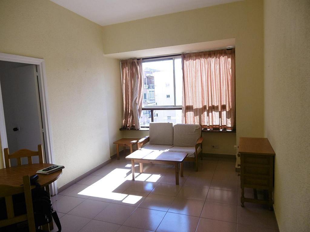 Piso - Piso en alquiler en Arapiles en Madrid - 286308051