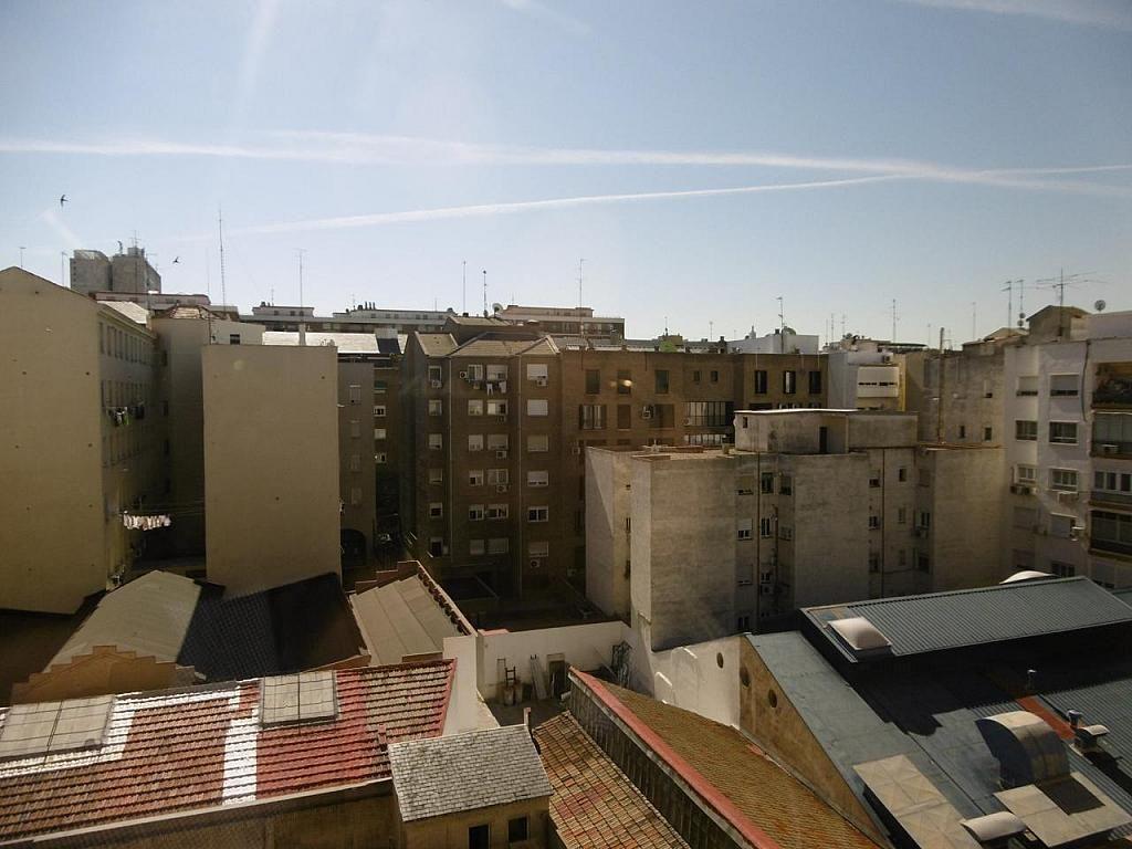 Piso - Piso en alquiler en Arapiles en Madrid - 286308081