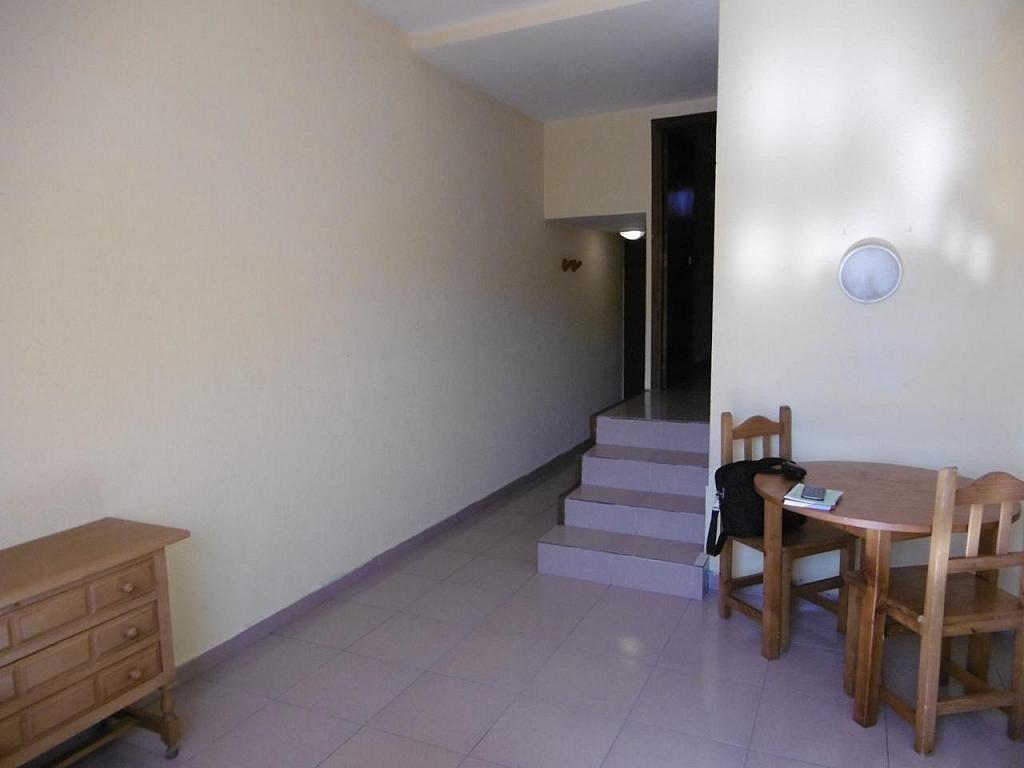 Piso - Piso en alquiler en Arapiles en Madrid - 286308252