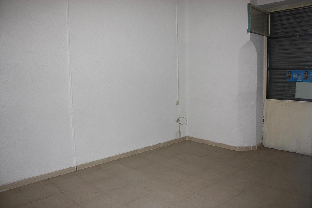 Local - Local comercial en alquiler en Gaztambide en Madrid - 292092252