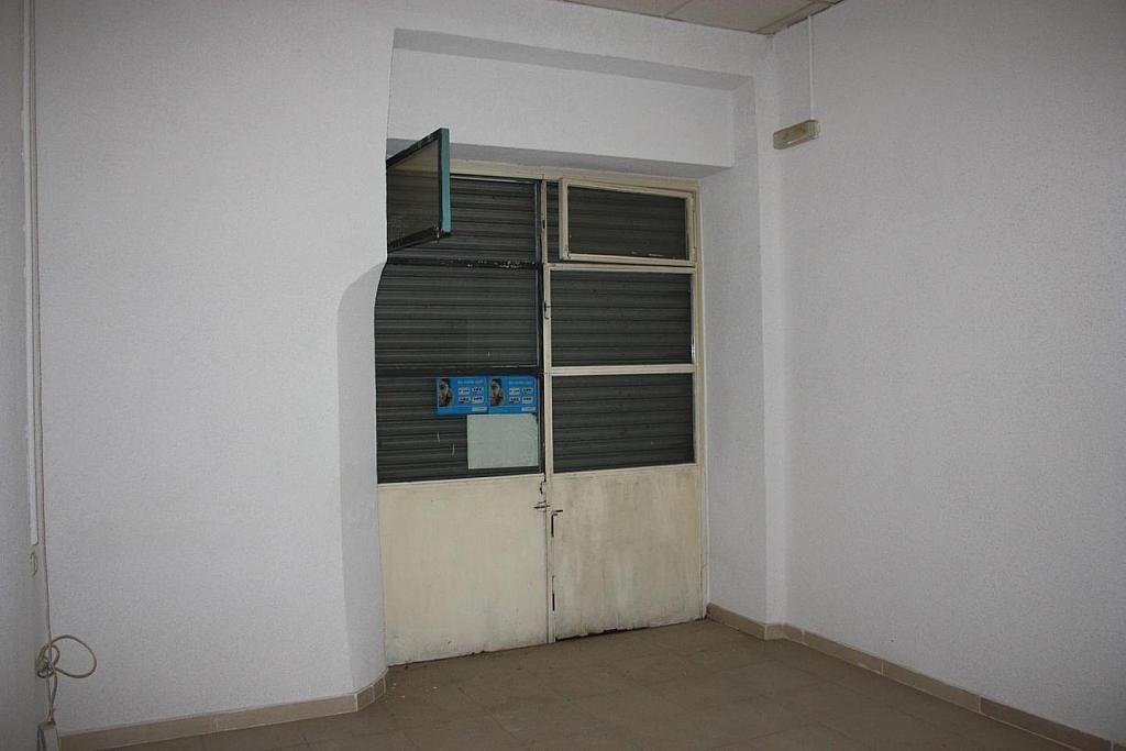 Local - Local comercial en alquiler en Gaztambide en Madrid - 292092258