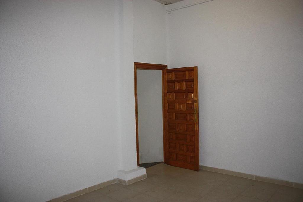 Local - Local comercial en alquiler en Gaztambide en Madrid - 292092261