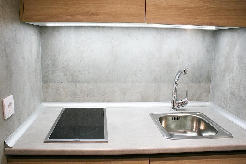 Piso - Piso en alquiler en Salamanca en Madrid - 324411760