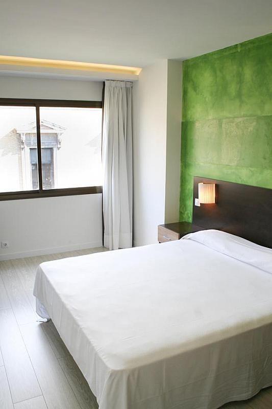 Piso - Piso en alquiler en Salamanca en Madrid - 324411769