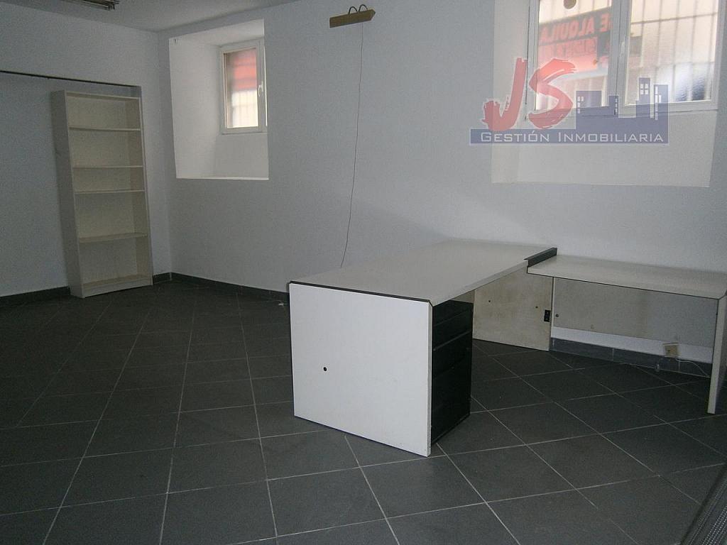 Local - Local comercial en alquiler en Argüelles en Madrid - 232806742