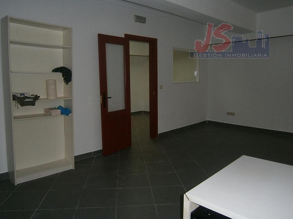 Local - Local comercial en alquiler en Argüelles en Madrid - 232806745
