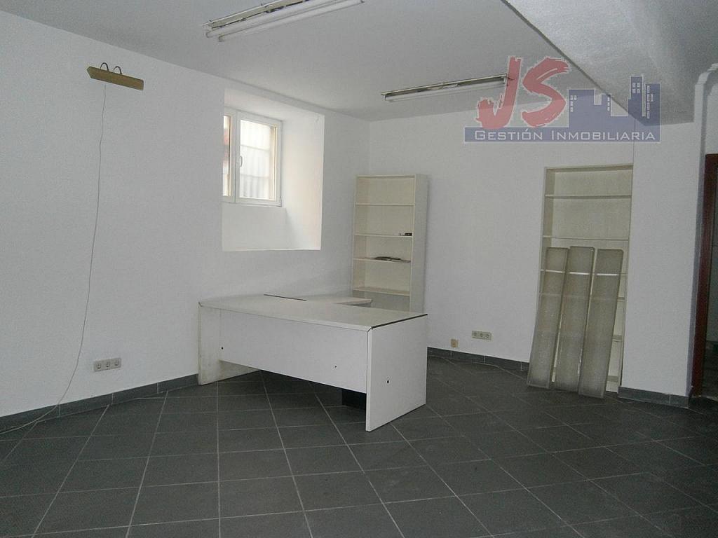 Local - Local comercial en alquiler en Argüelles en Madrid - 232806748
