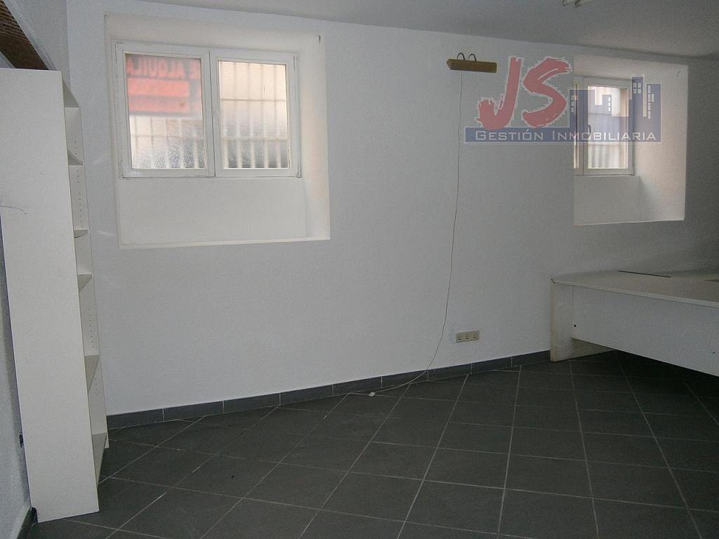 Local - Local comercial en alquiler en Argüelles en Madrid - 232806751