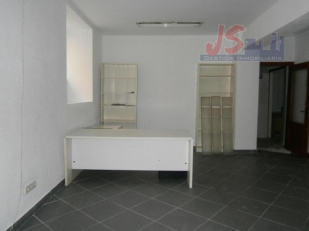 Local - Local comercial en alquiler en Argüelles en Madrid - 232806754