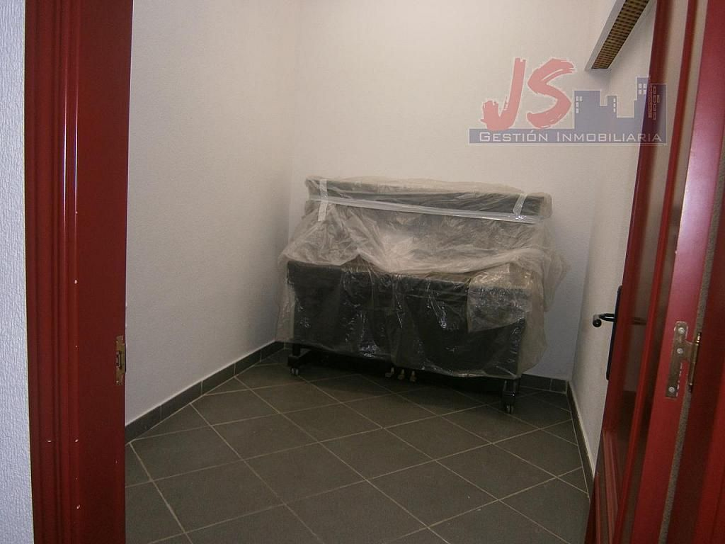Local - Local comercial en alquiler en Argüelles en Madrid - 232806757