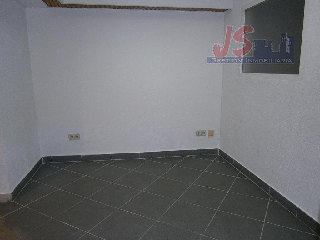 Local - Local comercial en alquiler en Argüelles en Madrid - 232806760