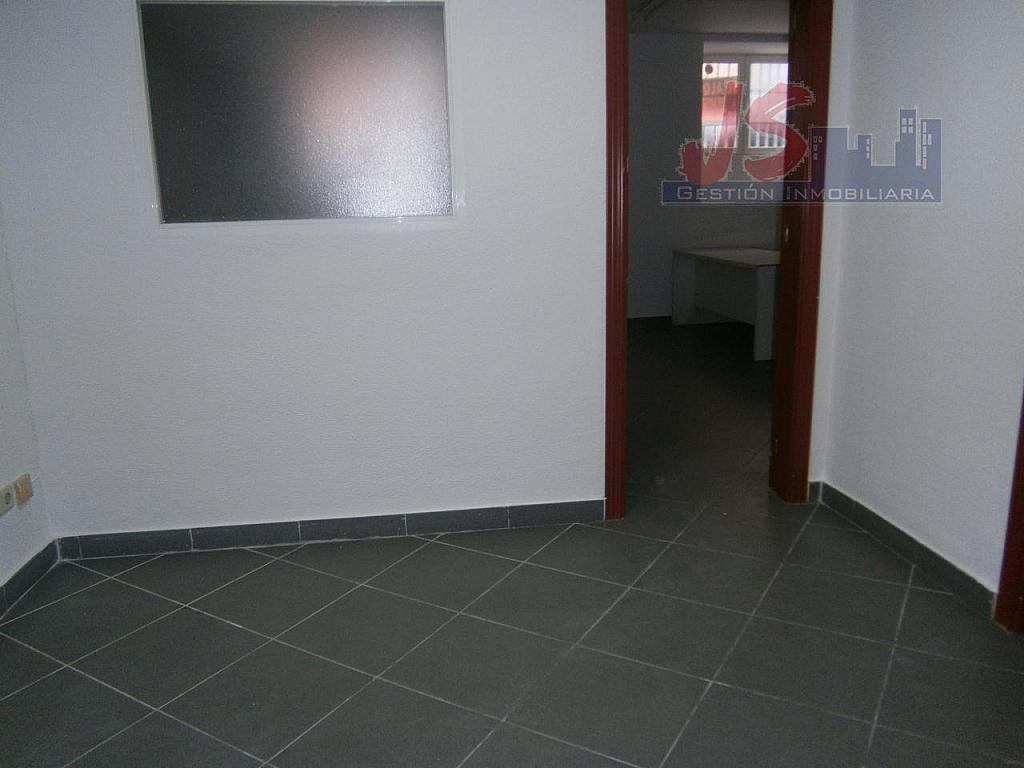Local - Local comercial en alquiler en Argüelles en Madrid - 232806763