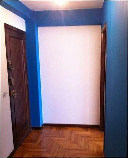 Piso en alquiler en calle Alvaro Cunqueiro, Castrelos-Sardoma en Vigo - 253648382