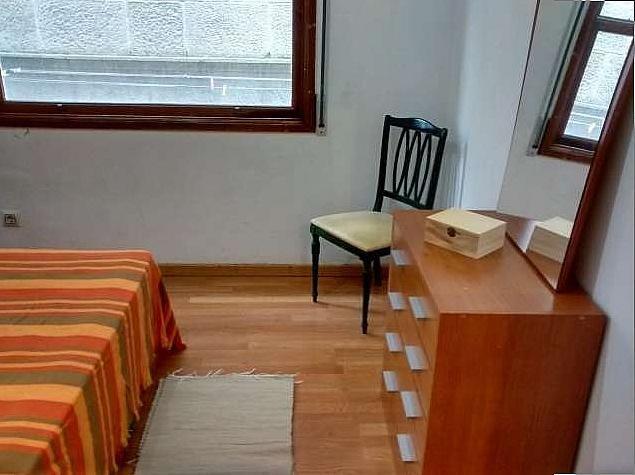 Piso en alquiler en calle Real, Vigo Casco Urbano en Vigo - 269106146