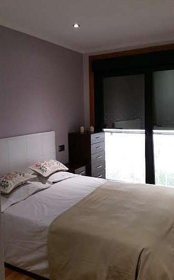 Piso en alquiler en calle Joaquin Loriga, Castrelos-Sardoma en Vigo - 269129081