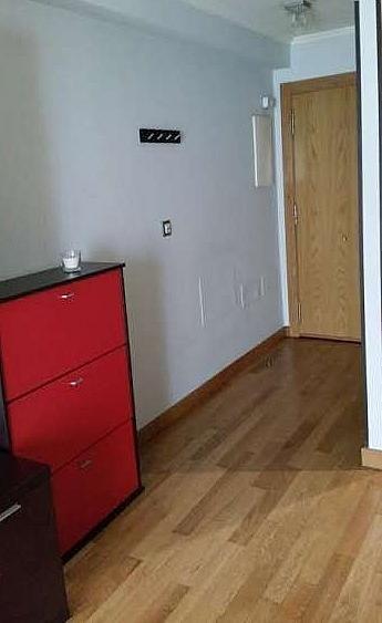 Piso en alquiler en calle Joaquin Loriga, Castrelos-Sardoma en Vigo - 269129090
