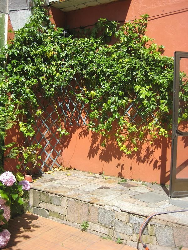 Casa en alquiler en calle Cataluña, Calvario-Santa Rita-Casablanca en Vigo - 294057711