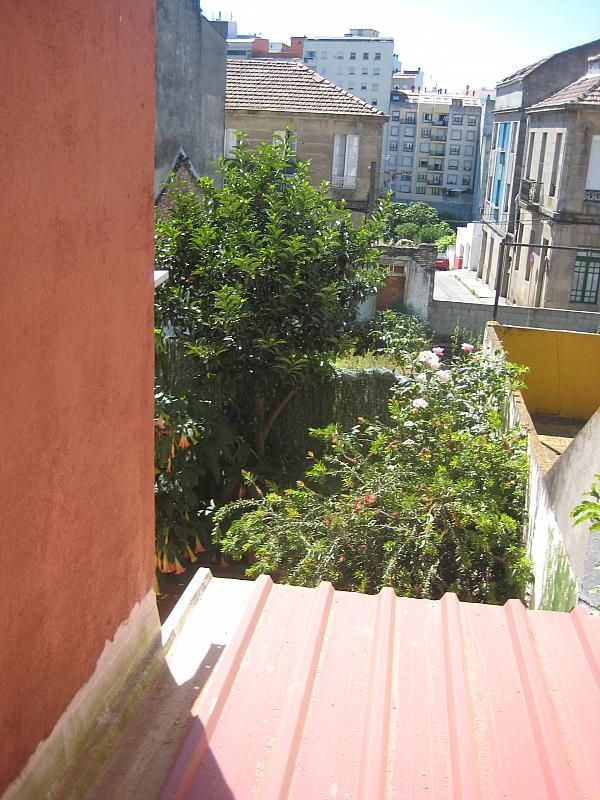 Casa en alquiler en calle Cataluña, Calvario-Santa Rita-Casablanca en Vigo - 294057725