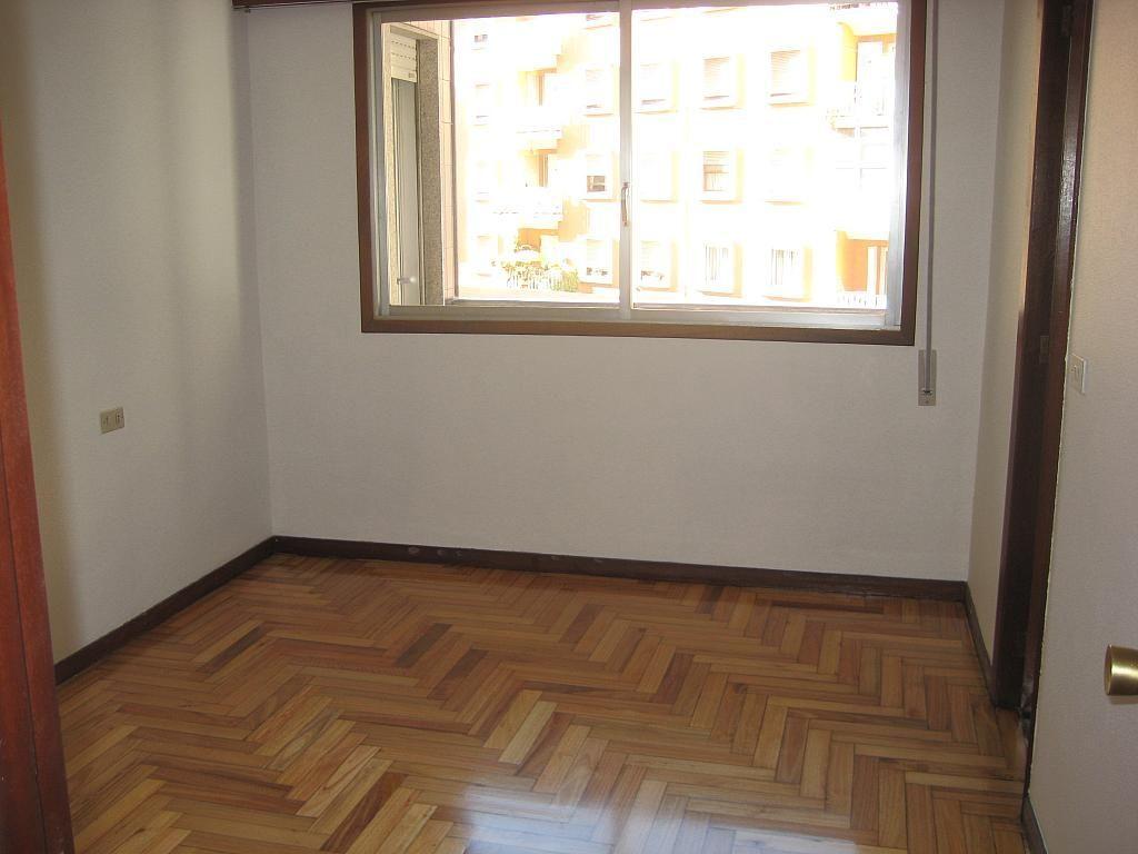Piso en alquiler en calle Santo Domingo, Travesía de Vigo-San Xoán en Vigo - 294059414