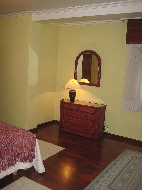 Piso en alquiler en calle Paraguay, Areal-Zona Centro en Vigo - 329123753