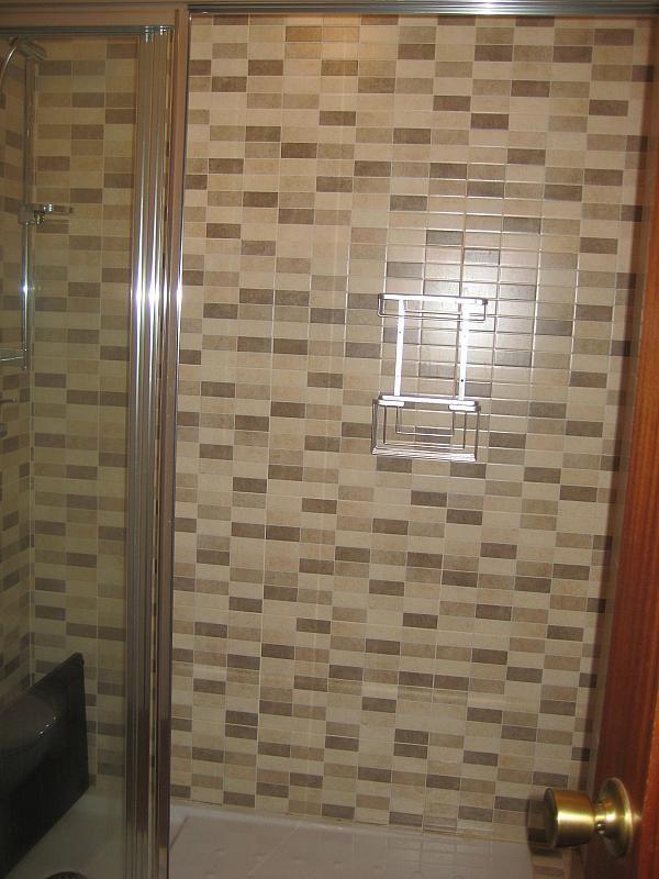 Piso en alquiler en calle Paraguay, Areal-Zona Centro en Vigo - 329123884