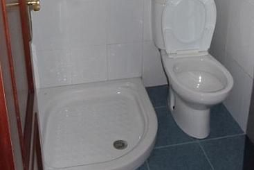 Casa en alquiler en calle Boan, Castrelos-Sardoma en Vigo - 200053257