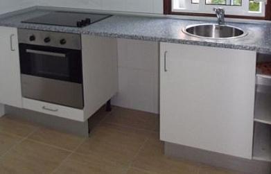 Casa en alquiler en calle Boan, Castrelos-Sardoma en Vigo - 200053258