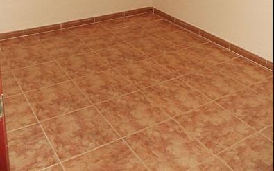 Casa en alquiler en calle Boan, Castrelos-Sardoma en Vigo - 200053264