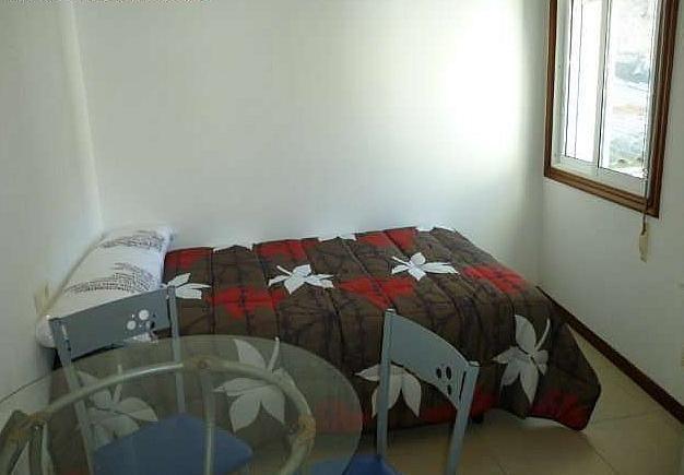 Piso en alquiler en calle Lopez de Neira, Castrelos-Sardoma en Vigo - 200084960