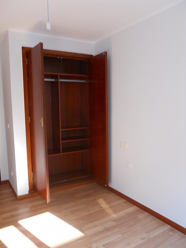 Piso en alquiler en calle Pi y Margall, Bouzas-Coia en Vigo - 204630427