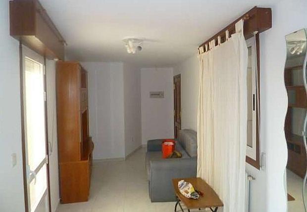 Piso en alquiler en calle Asturias, Calvario-Santa Rita-Casablanca en Vigo - 210276675