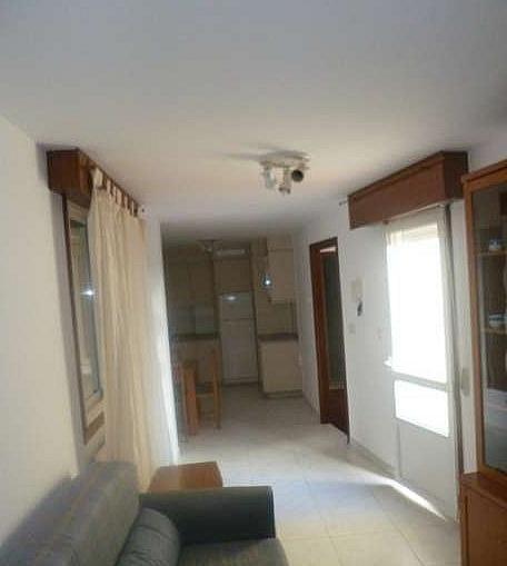 Piso en alquiler en calle Asturias, Calvario-Santa Rita-Casablanca en Vigo - 210276677