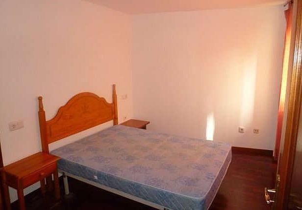 Piso en alquiler en calle Asturias, Calvario-Santa Rita-Casablanca en Vigo - 210276687