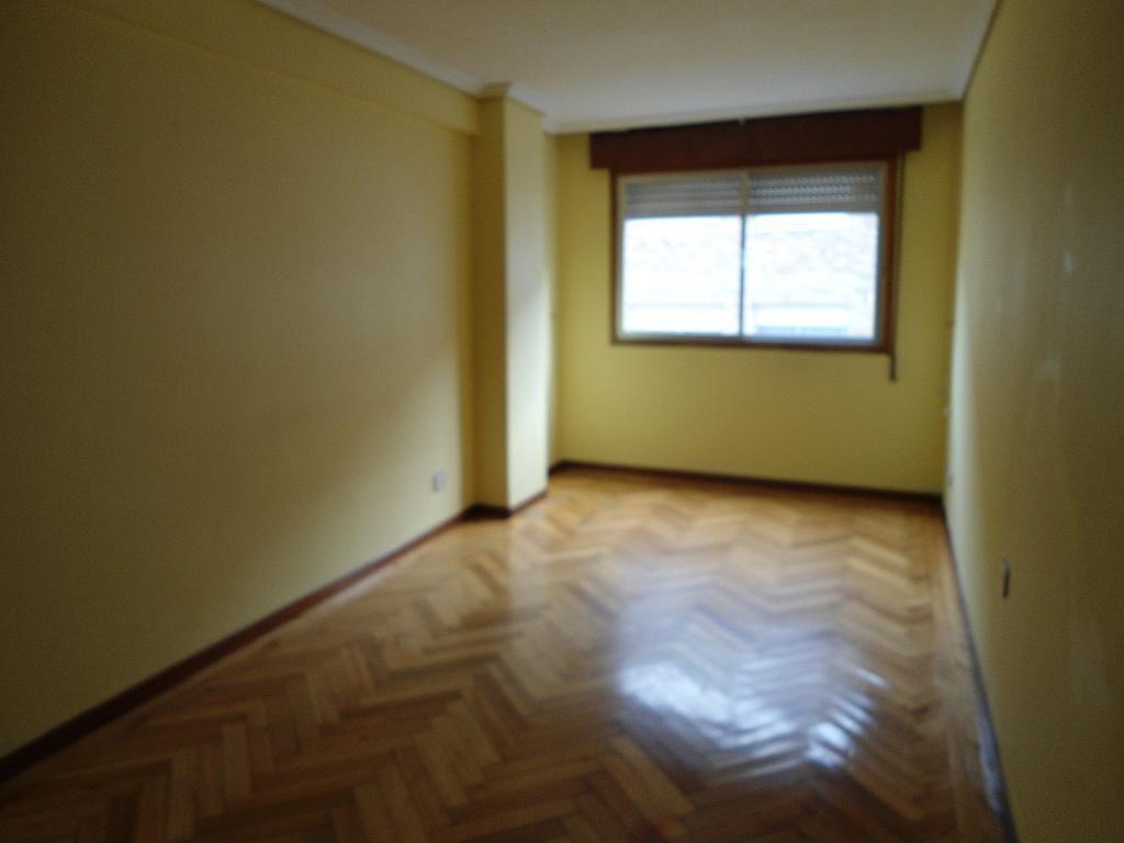 Piso en alquiler en calle Barcelona, Castrelos-Sardoma en Vigo - 221994285