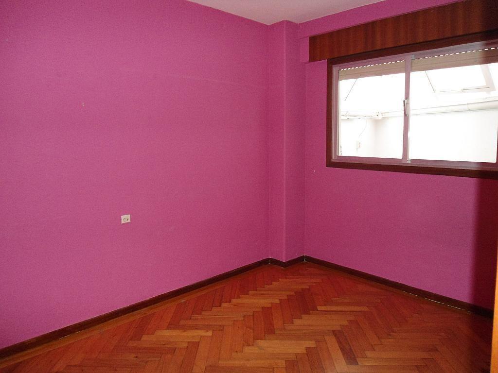 Piso en alquiler en calle Barcelona, Castrelos-Sardoma en Vigo - 221994791