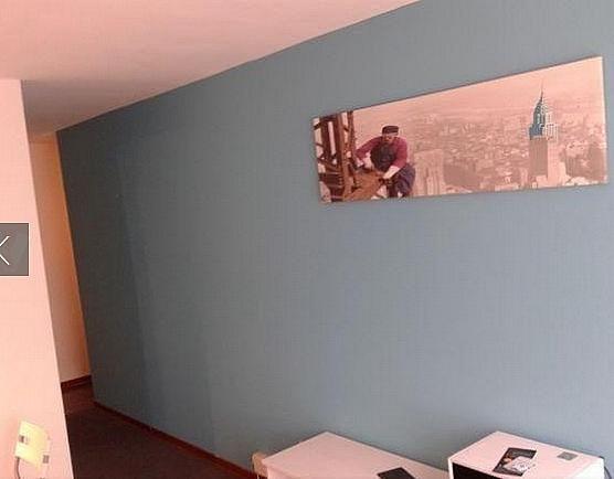 Piso en alquiler en calle Zamora, Castrelos-Sardoma en Vigo - 237230799