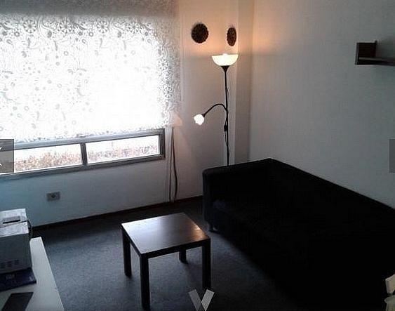 Piso en alquiler en calle Zamora, Castrelos-Sardoma en Vigo - 237230802