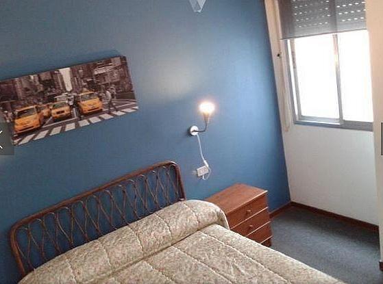 Piso en alquiler en calle Zamora, Castrelos-Sardoma en Vigo - 237230805