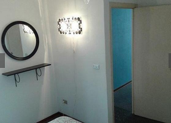 Piso en alquiler en calle Zamora, Castrelos-Sardoma en Vigo - 237230806