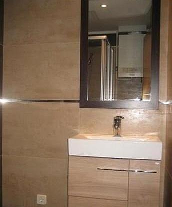Piso en alquiler en calle Paraguay, Castrelos-Sardoma en Vigo - 237230968