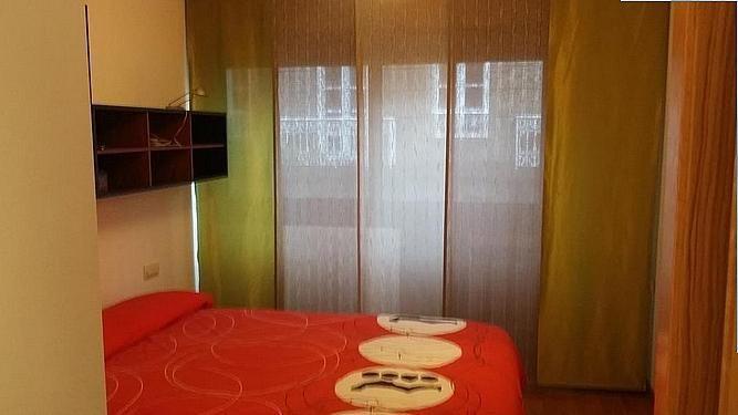 Piso en alquiler en calle Progreso, Castrelos-Sardoma en Vigo - 238600757