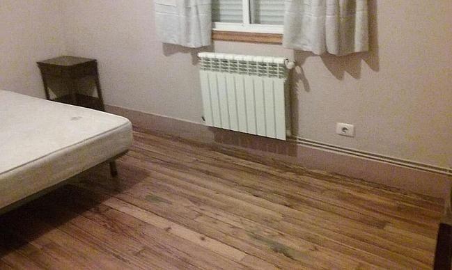 Piso en alquiler en calle Puente Romano, Castrelos-Sardoma en Vigo - 238601302