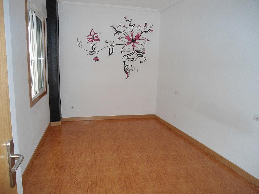 Piso en alquiler en calle Ecuador, Castrelos-Sardoma en Vigo - 239065557
