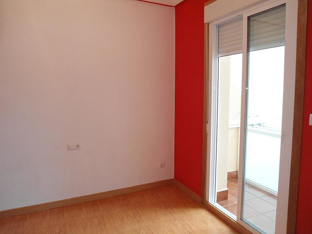 Piso en alquiler en calle Ecuador, Castrelos-Sardoma en Vigo - 239065560