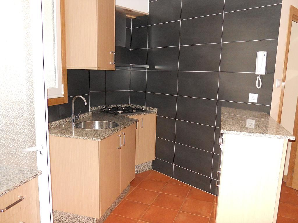 Piso en alquiler en calle Ecuador, Castrelos-Sardoma en Vigo - 239065563