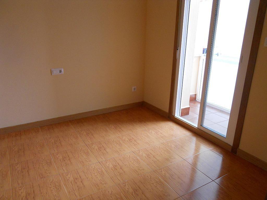 Piso en alquiler en calle Ecuador, Castrelos-Sardoma en Vigo - 239065566