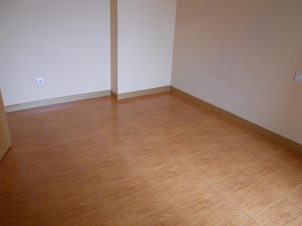 Piso en alquiler en calle Ecuador, Castrelos-Sardoma en Vigo - 239065568