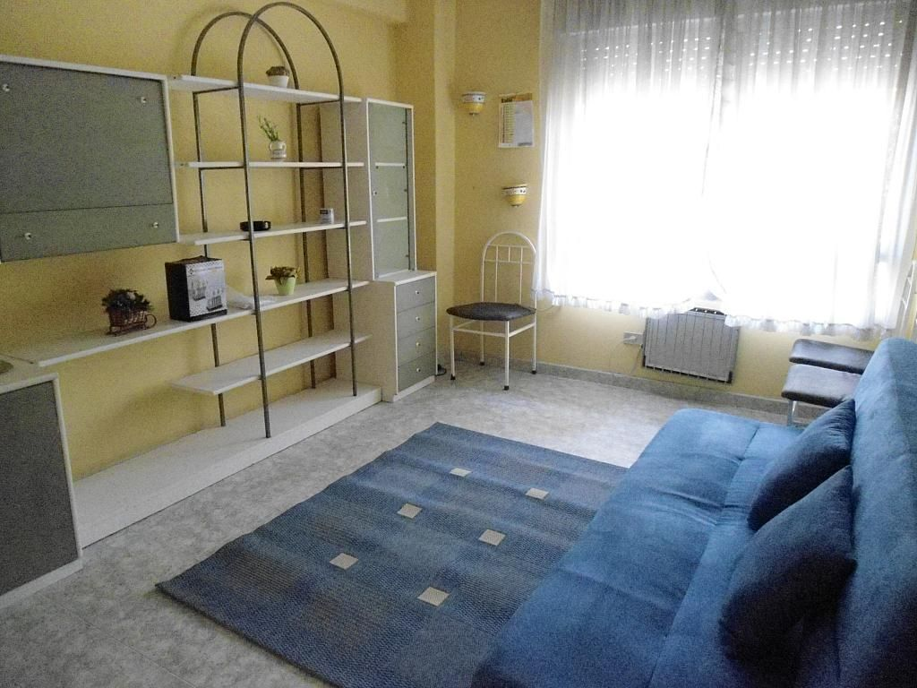 Piso en alquiler en calle Zamora, Castrelos-Sardoma en Vigo - 242098684